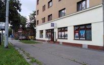 Pronájem kanceláře 145 m2 - Ostrava