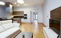 Pronájem, Byty 2+kk, 68,6 m²