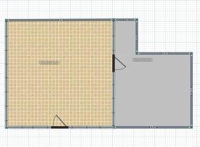 pronajem-obchodnich-prostor-39-m2-5-d18d19