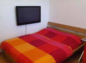 .ložnice