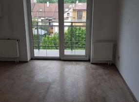 Prodej, byt 352 m² - Brno - Židenice