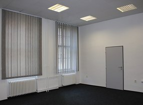 Pronájem, Kanceláře, 58,35 m²