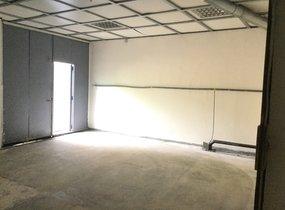 Pronájem, Výroba, 200m² - Brno - Královo Pole