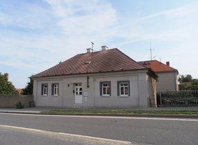Prodej, Rodinné domy, 150 m² - Zásmuky