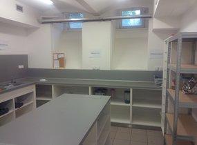 Pronájem, Obchodní prostory, 47 m² - Brno-město