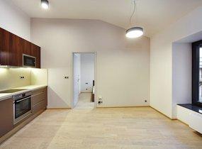 Pronájem, Byty 2+kk, 39,8 m²