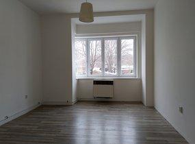 Pronájem, Byty 1+1, 43 m², Brno - Zábrdovice
