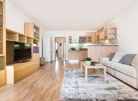 Prodej, Byty 3+kk, 78 m² - Brno - Líšeň
