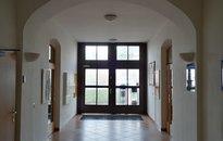 Pronájem, Kanceláře, 18,2 m² - Brno - Zábrdovice