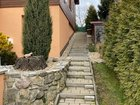 Prodej, Rodinné domy, 690 m² -Černá Hora