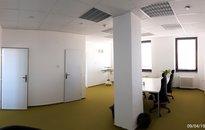 Pronájem, Kanceláře, 93 m² - Ostrava - Moravská Ostrava