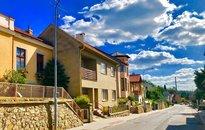 Prodej dvougeneračního RD 146 m²