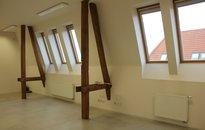 Pronájem, Kanceláře, 259,25 m², Brno-střed