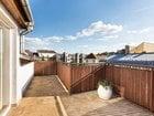 Prodej, Byty 4+1, 138 m2 - Brno - Veveří