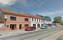 Prodej, Činžovní domy, 416 m² - Brno - Husovice