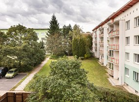 Prodej, Rodinné domy, 247m² - Brno - Královo Pole