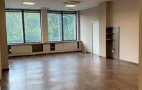 Pronájem, Kanceláře, 186 m² - Brno - Štýřice