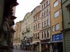Prodej, Činžovní domy, historický  dům na pěší zóně 630 m² -  Brno-střed