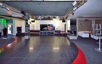 Obchodní a skladové prostory k pronájmu, 648 m2, Praha 4