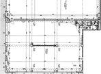 pronajem-obchodnich-prostoru-370m2-brno-slatina-3-7344d8