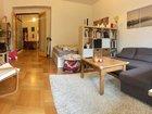 Prodej, Byty 2+1, 71m² - Brno - Veveří