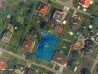 Prodej pozemku, 766 m2, Ostrava - Kunčice