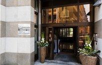 Prodej, Byty 3+kk, 128,1 m² - Brno-město