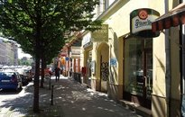 Prodej, Obchodní prostory, 62 m² - Brno - Veveří