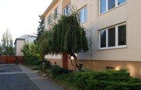 Pronájem bytu 3+kk, 72 m2, s garáží v Moravské Ostravě
