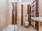 jankovcova-koupelna