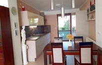 Prodej, Byty 3+kk, 115 m² - Brno - Husovice