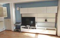Prodej, Byty 2+kk,  65 m² - Brno - Husovice