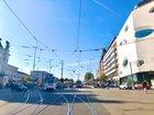 Pronájem obchodních prostor 313,3 m² - Brno-střed