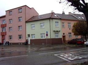 nabízí, prodej, rodinné domy, Brno