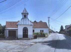 Prodej, Pozemky pro výstavbu bydlení a jiné, 79 144 m² - Litostrov
