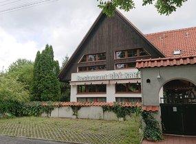 Prodej zavedené restaurace, ul. Pustkovecká - Ostrava