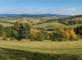 Prodej, Pozemky stavební i nestavební, 68 000 m², Šimonovice - Minkovice
