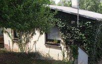 Prodej, Rodinné domy, 65 m² - Ostrava