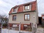 Prodej, Rodinné domy, 153 m² - Brno - Maloměřice