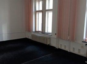Pronájem, Kanceláře, 44m² - Ostrava, Smetanovo náměstí