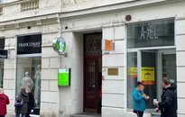 Pronájem, Obchodní prostory, 40m² - Brno - Brno-město - Brno-střed