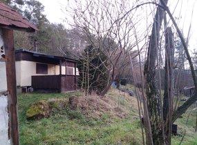 Prodej, Pozemky pro bydlení, 3433m² - Hřivice