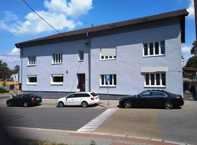 Pronájem, komerčních prostory, 90m², 1.NP, Ostrava - Muglinov
