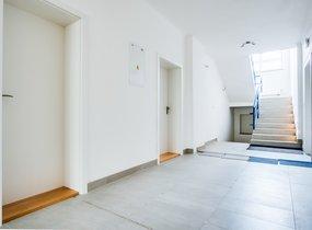 Pronájem, Kanceláře, 47m² - Brno - Židenice
