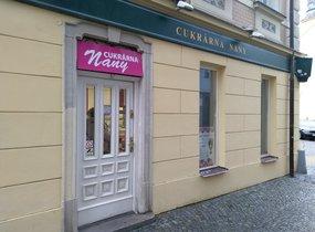 Pronájem, Obchodní prostory, 40 m², Brno-střed