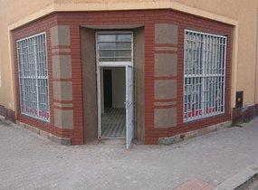 Pronájem, Obchodní prostory, 120m² - Ostrava
