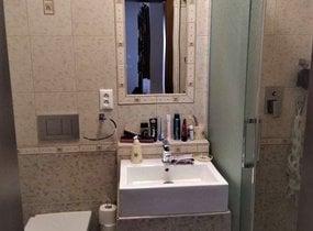 akovice toaleta (2)