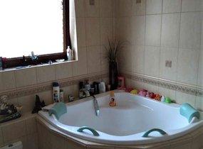 akovice koupelna (2)
