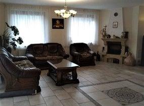 akovice obývací pokoj (2)