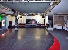 Skladové prostory k pronájmu, 670 m2, Praha 4